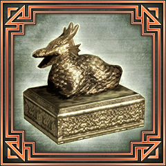 File:DW7E Trophy 39.png