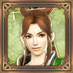 File:Dynasty Warriors 7 - Xtreme Legends Trophy 42.png