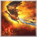 File:Phoenix (RTK VII).jpg