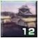 WO2 Achievement 22
