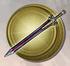 1st Rare Weapon - Nobunaga