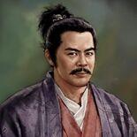 Hidenaga Toyotomi