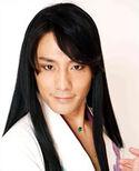 Hisui-haruka2saien-theatrical