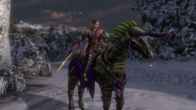 File:War Horse 3 (SW4 DLC).jpg