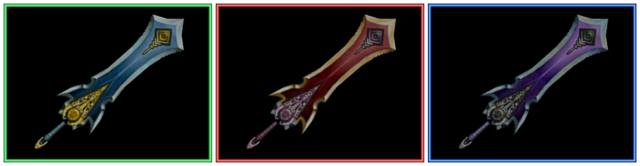 File:DW Strikeforce - Large Blade 12.png