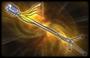 DLC Weapon - Crooner