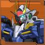 Dynasty Warriors - Gundam 3 Trophy 19