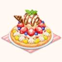 File:Full Fruit Dolce Pizza (TMR).png