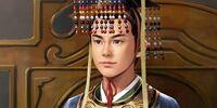 Emperor Xian