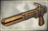 Rifle - 1st Weapon (DW8EKD)