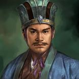 Jiang Wan (ROTK11)