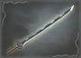 1st Weapon - Ginchiyo (WO)