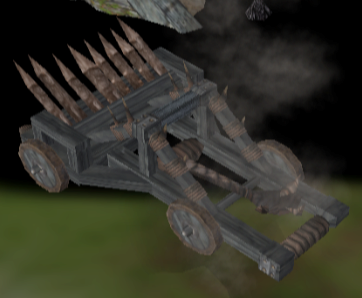 File:Catapult 2 (LLE).png