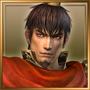 Dynasty Warriors 6 - Empires Trophy 37