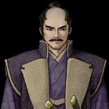 Nagahide Niwa (TR4)