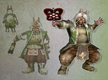 Shingen-altsw
