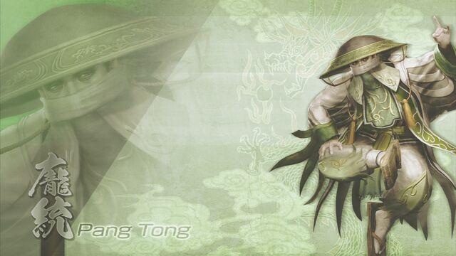 File:PangTong-DW7XL-WallpaperDLC.jpg