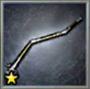 1st Weapon - Hideyoshi Toyotomi (SWC3)