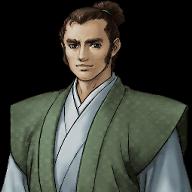 File:Kanbei Kuroda (TR4).png