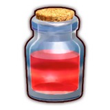 File:Red Potion (HW).png