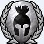 Warriors Legends of Troy Trophy 2