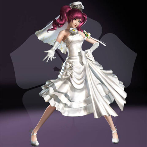 File:Gracia Special Clothes (SW4 DLC).jpg