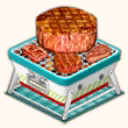 File:Hearty Beef Barbecue (TMR).png