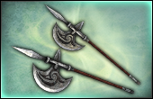 File:Twin Axes - 2nd Weapon (DW8).png