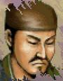 Wu Da (BK)