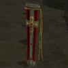 Crusader's Sheath (LLE)