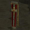 File:Crusader's Sheath (LLE).png
