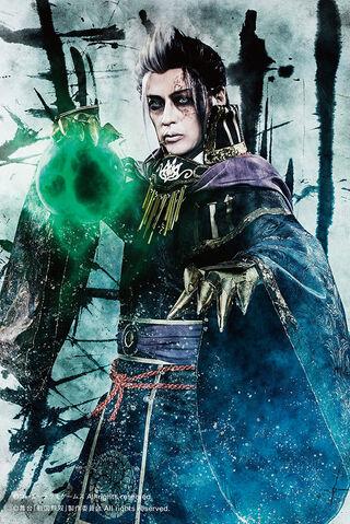 File:Kanbei-sw4-theatrical2.jpg