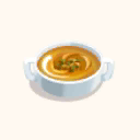 File:Onion Soup (TMR).png