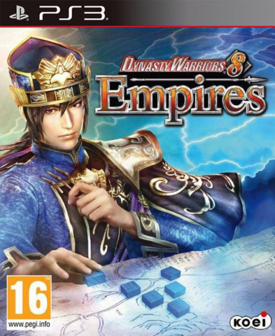 File:DW8E EU Cover.png