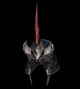 Female Helmet 42 (TKD)