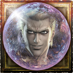File:Fist of the North Star Trophy 22.png