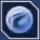 Weathercock Beads Icon (WO3U)