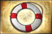 File:Wheels - DLC Weapon (DW8).png