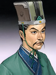 Xun Yu (ROTK8)
