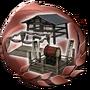 Sengoku Musou 3 - Empires Trophy 21