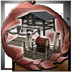 File:Sengoku Musou 3 - Empires Trophy 21.png