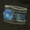 Grolic's Frost (LLE)