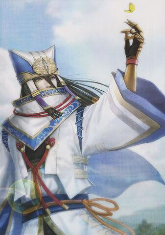 File:Yoshitsugu-sw4art.jpg
