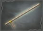 1st Weapon - Sun Ce (WO)