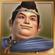 Dynasty Warriors 6 - Empires Trophy 26