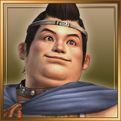 File:Dynasty Warriors 6 - Empires Trophy 26.png