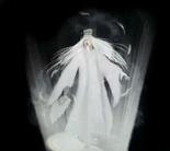 Zhuge Liang Concept (DWSF)
