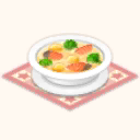 File:Salmon Cream Stew (TMR).png