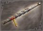 2nd Weapon - Sun Ce (WO)