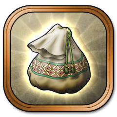 File:DQH Trophy 39.png